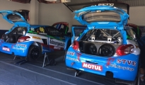 Killarney International Raceway Cape Town