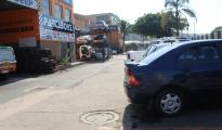 Partsboyz-Durban-3