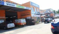 Partsboyz-Durban-4