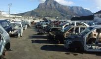 Sister branch Sparesboyz Cape Town