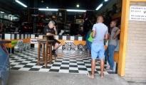 Sparesboyz Durban countersales (1)