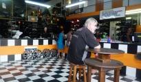 Sparesboyz Durban countersales (3)