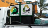 Sparesboyz are environmentally friendly , we recycle (9)