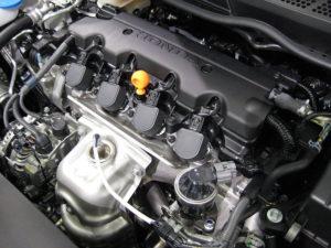 800px-honda_r18a_engine