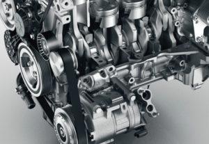 peugeot_308gt_moteur_essence_2_450x310