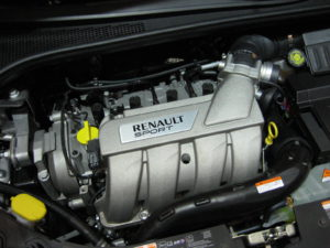 renault_sport_2-0l_engine