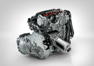 volvo-d4-engine