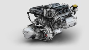 sce-70-engine-jpg-ximg-l_full_m-smart