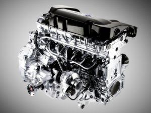 volv0-s60-t6-engine