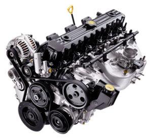 jeep engine (2)
