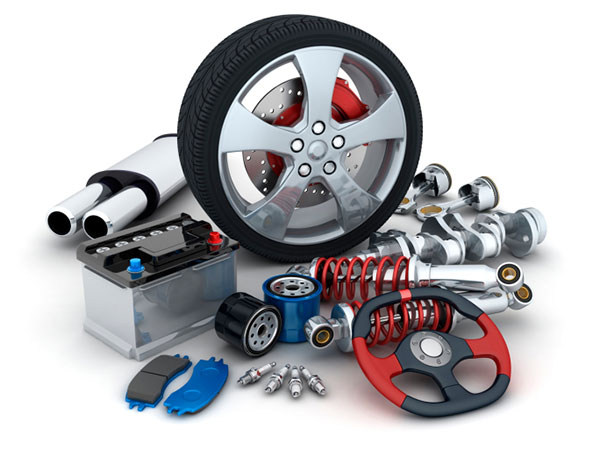 Aftermarket Auto Parts >> Aftermarket Car Parts In Store Or Online Spares Boyz Group