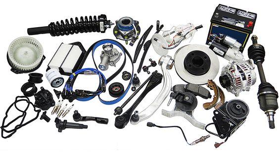Aftermarket Car Parts >> Aftermarket Auto Parts Spares Boyz Group