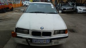 05-02-2018 B1033 BMW 316i E36 1995 (1)