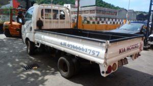 06-02-2018 Kia 2.7 Diesel 2008 K1129 (5)