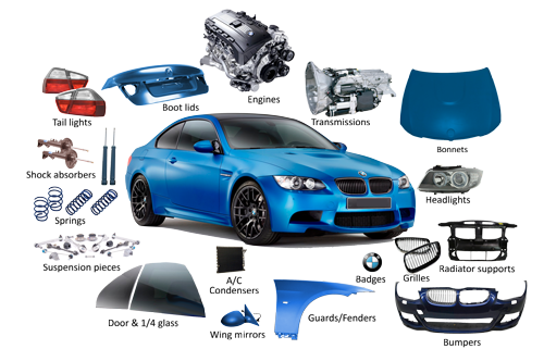 parts shopparts hero bmw langley store online