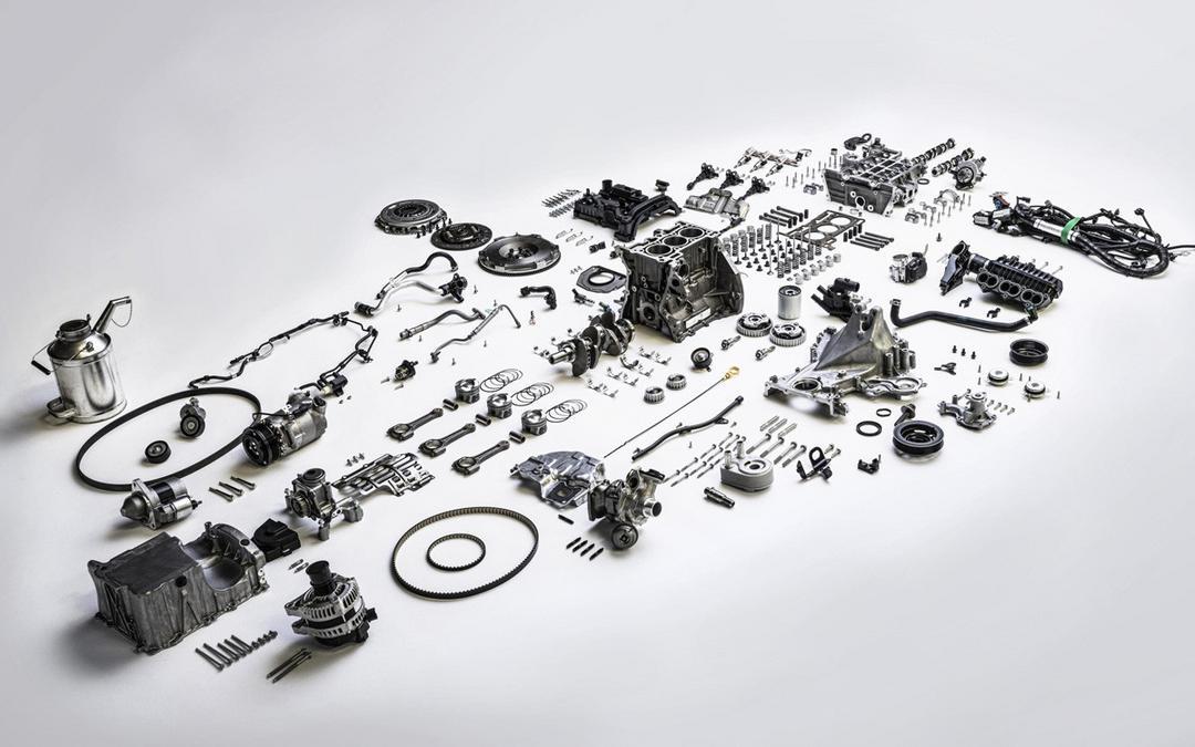 Aftermarket Auto Parts >> Volvo Aftermarket Auto Parts Spares Boyz Group