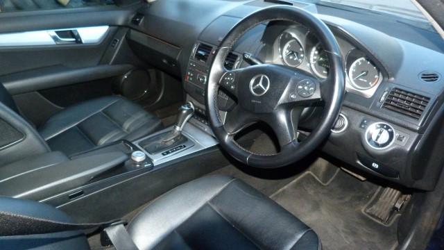 27-03-2018-Mercedes -220-cdi-W204-2012 651-engine (7) - Spares Boyz