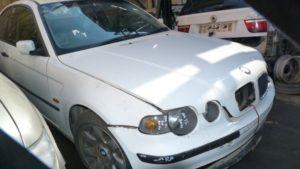 B1074 BMW E46 (3)