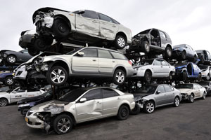 Bmw Scrap Car Parts Durban Spares Boyz Group