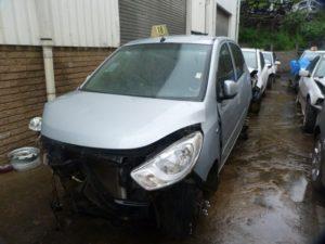Hyundai I10 (6)_640x480_640x480